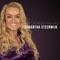 Samantha Steenwijk - Geef Je Weer Aan Mij