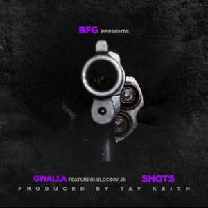 Shots (feat. Blocboy JB) - Single Mp3 Download
