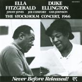 Ella Fitzgerald - Let's Do It