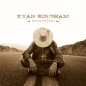 Ryan Bingham - Bread & Water