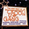 Kool & The Gang - Let's Go Dancing (Ooh, La, La, La)