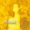 Wonder - EP ジャケット写真