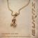 BURNS - Hands On Me (feat. Maluma & Rae Sremmurd)