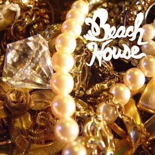 beach house devotion torrent