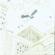 MUCC - Houyoku (Digital Version)