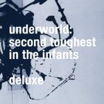 Underworld - Cherry Pie