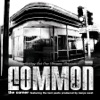 The Corner - EP (feat. The Last Poets), Common