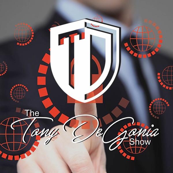 The Tony DeGonia Show