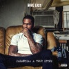 Dave East - Paranoia A True Story Album