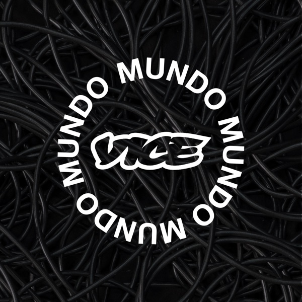 Mundo VICE