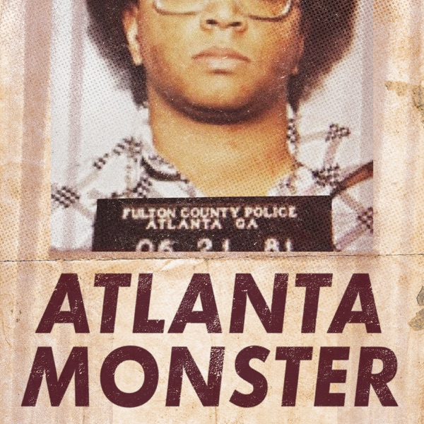 Atlanta Monster
