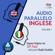 Lingo Jump - Audio Parallelo Inglese - Impara l'Inglese con 501 Frasi utilizzando l'Audio Parallelo - Volume 1 [Italian Edition] (Unabridged)