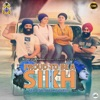 Proud To Be A Sikh - EP, Pardeep Singh Sran, KAMBI & Simran