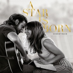 View album A Star Is Born Soundtrack
