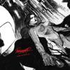 B-Sides and Remixes, Vol. 1 - Perturbator