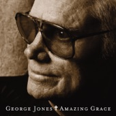 George Jones - Swing Low, Sweet Chariot