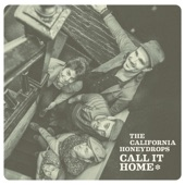 The California Honeydrops - Those Days