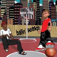 Ballin' Season - EP Mp3 Download