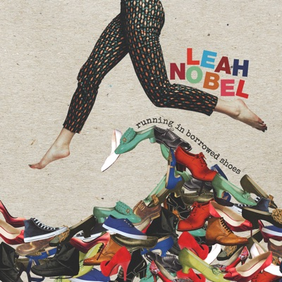 Running in Borrowed Shoes MP3 Download