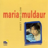 Maria Muldaur - Cooking Breakfast For the One I Love