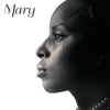 Mary J. Blige - Give Me You (feat. Eric Clapton) artwork