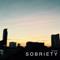 Oido - Sobriety