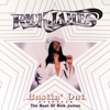 Bustin Out The Best of Rick James