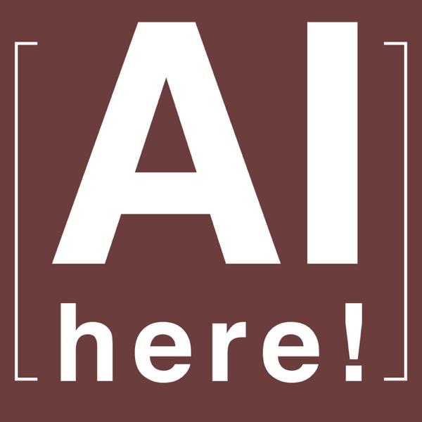 AI Here