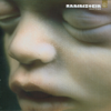 Rammstein - Feuer frei Grafik
