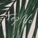 Toluca Lake - Tep No