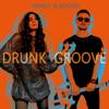 Maruv & Boosin - Drunk Groove обложка