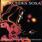 Canción para Carito - Mercedes Sosa & León Gieco