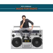 Made for Radio
