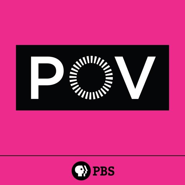 POV Podcasts | PBS