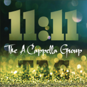 11:11-The A Cappella Group