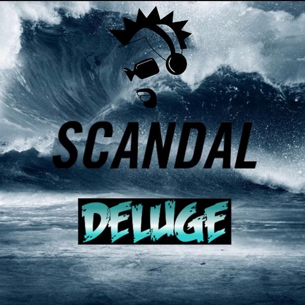 Deluge - Single