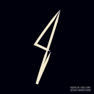 Perséphone - Retro Funky (Sundance Remix)