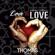 Love is Love (Dan Thomas Classic Club Remix) - Ariana Castelli