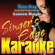 You Say (Originally Performed By Lauren Daigle) [Karaoke] - Singer's Edge Karaoke