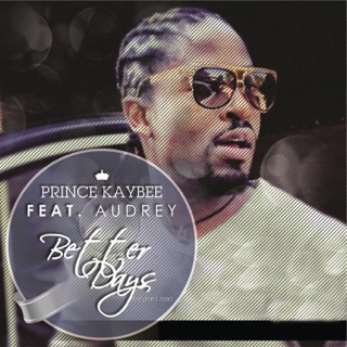 Fetch Your Life (feat  Msaki) - Single by Prince Kaybee on