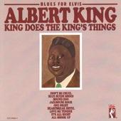 Albert King - Don't Be Cruel