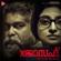 Poomuthole - Vijay Yesudas