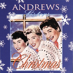 The Andrews Sisters & Bing Crosby - Santa Claus Is Comin' to Town