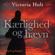 Victoria Holt - Kaerlighed og haevn (uforkortet)