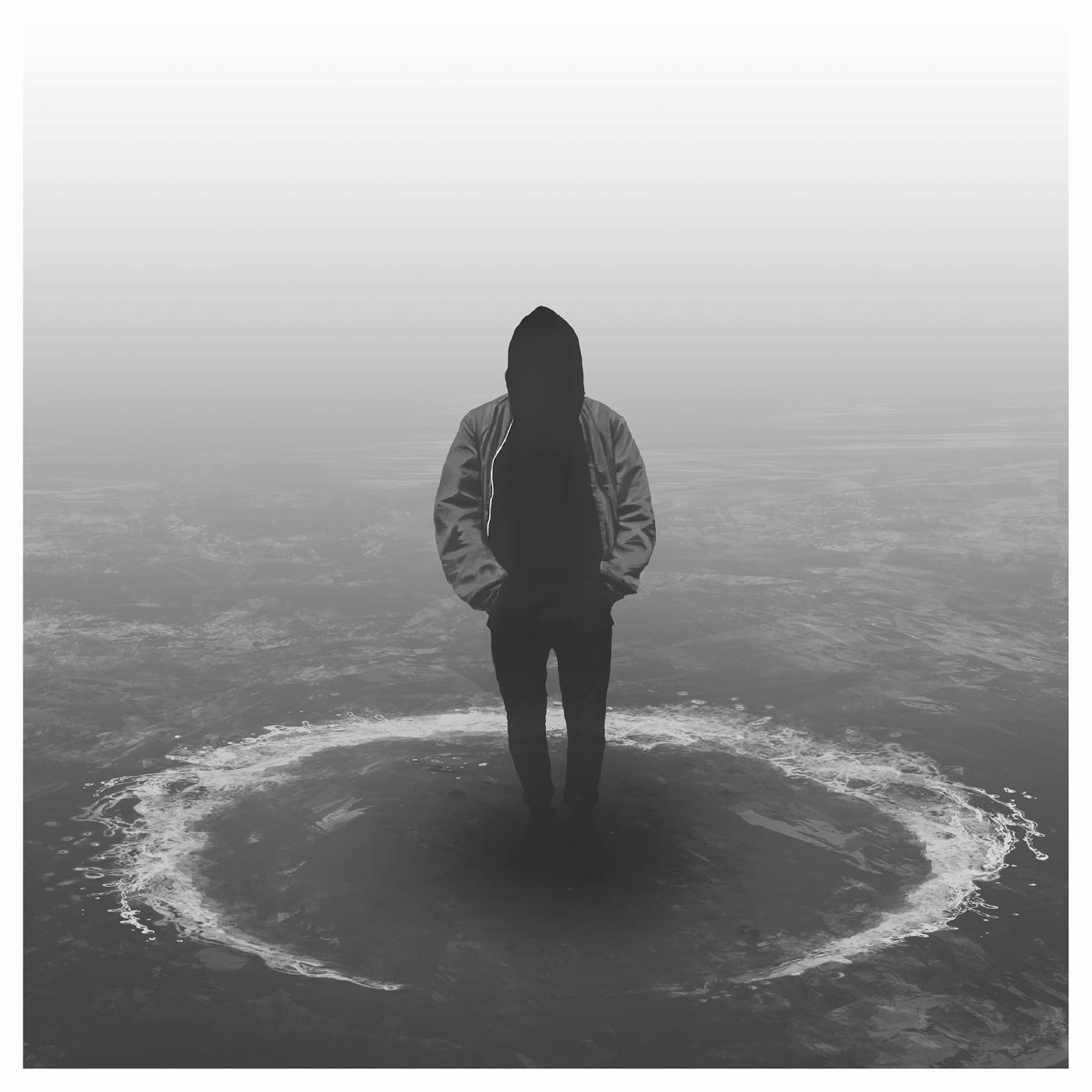 Aspects - Midori [Single] (2018)