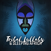 Discover Rhythmic Cure - African Music Drums Collection - African Music Drums Collection