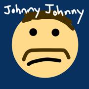 Johnny Johnny - Danny Gonzalez - Danny Gonzalez
