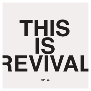 This Is Revival (Live) – Highpoint Worship