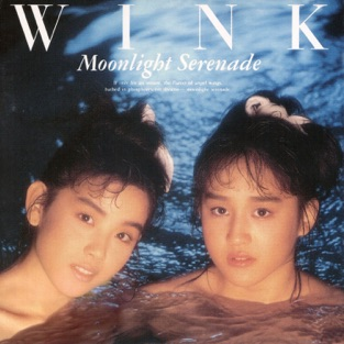 Moonlight Serenade (Remastered 2013) – Wink