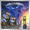 Heading for Tomorrow (Anniversary Edition), Gamma Ray